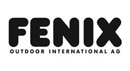 Fenix Outdoors
