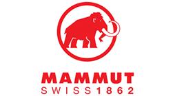 Mammut Sports